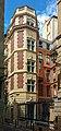 Hotel de Bénézit Toulouse La tour.jpg