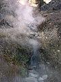 Hotspring near Garden Valley Idaho.jpg