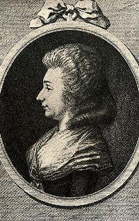 Houdetot, Comtesse d'.jpg