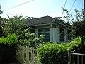 House - panoramio (19).jpg