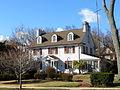House 3 Ridley Park PA.JPG