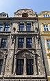 House at Stodolní 18, Ostrava, Czech Republic.jpg