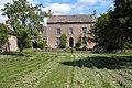 House in the village of Naunton - geograph.org.uk - 177185.jpg