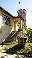 House of 'Gjon Markagjoni' (Preng Pashes) (07).jpg
