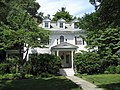 House on Plainfield St, Waban MA.jpg