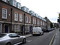 Houses in Yeomans Row Knightsbridge - geograph.org.uk - 1323976.jpg