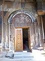 Hovhannavank (door) (15).jpg