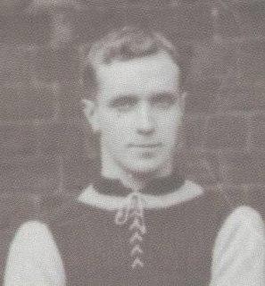 Howard Spencer English footballer