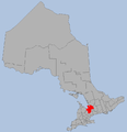 Hrabstwo Simcoe Ontario.png