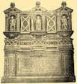 Hrobka KlemencieHabs KarelMartel-neapol.jpg