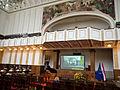 Hrvatski drzavni arhiv Zagreb 10102012 05 roberta f.jpg