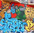 Huarte - graffiti 20.JPG