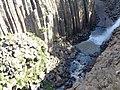 Huasca (27).jpg