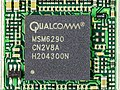 Huawei EM770 - Qualcomm MSM6290-1135.jpg