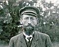 Hubert Le Blon circa 1906-1910.jpg
