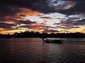 Hue Sunset (12051741936).jpg