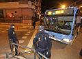 Huelga general del 14 de noviembre de 2012 en Madrid (32).jpg