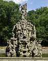 Hugenottenbrunnen Erlangen 007.JPG