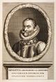 Hugo-de-Groot-Nederlandtsche-jaerboeken MG 0185.tif