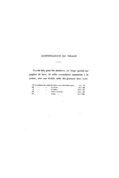 File:Hugo - Les Travailleurs de la mer Tome II (1892).djvu