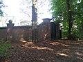 Huis Doorn - Noordingang - 1.jpg