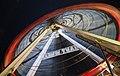 Hull Fair 2015 IMG 7640 - panoramio.jpg
