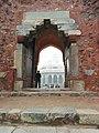 Humayun's Tomb, Delhi (36466121833).jpg