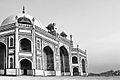 Humayun Tomb, New Delhi (7).jpg