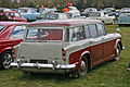 Humber Hawk Series I Estate rear.jpg