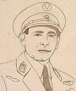 Humberto Delgado Portuguese general, diplomat and politician