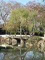 Humble Administrator's Garden in Suzhou, China (2015) - 22.JPG