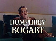 Humphrey Bogart in The Barefoot Contessa trailer.jpg