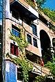 Hundertwasser 05.jpg