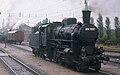 Hungarian Railways 324 Class 2-6-2.jpg
