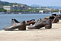Hungary-0038 - Shoes on the Danube (7263559412).jpg