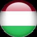 Hungary-orb.png