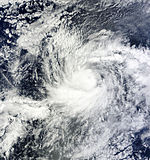 Hurricane Irwin Oct 7 2011 1850Z.jpg