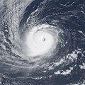Hurricane Norbert Sep 20 1984 1745Z.jpg