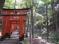 Hushimi-inari-taisha oyama-sando2.jpg