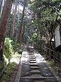 Hushimi-inari-taisha oyama-sando4.jpg