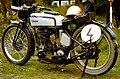 Husqvarna 250 cc Racer 193X.jpg