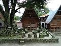 Hutasiallagan - Stone Chair - Ambarita - panoramio.jpg