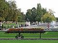 Hyde Park-Гайд-парк - panoramio.jpg
