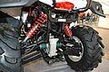Hydrodrive Wolf 420.jpg