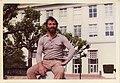 Hyman Bass 1978 (bordered).jpg