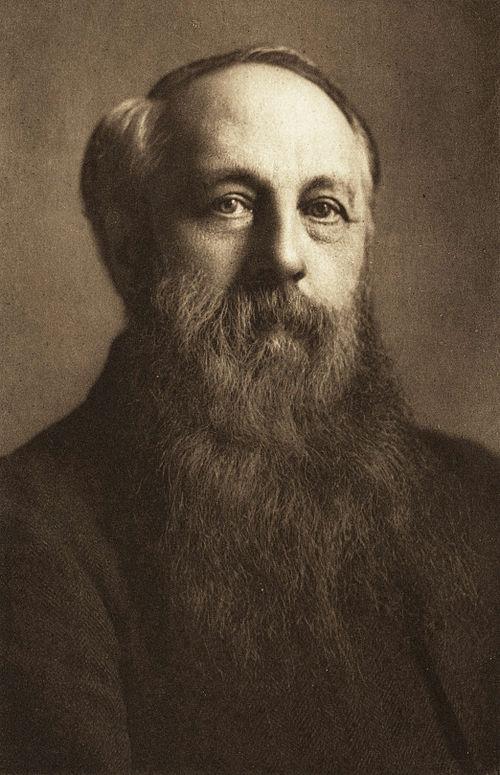 Hyndman henry