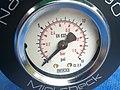 Hyperbaric oxygen cell testing pot pressure gauge IMG 20201209 153847.jpg