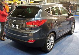 hyundai ix35 wikipedia rh it wikipedia org Hyundai Ix35 2012 Hyundai Ix35 2015