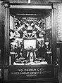 I.S. Varian & Co., brushmakers. North Dublin (37822059754).jpg