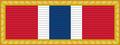 IANG Outstanding Unit Ribbon.png